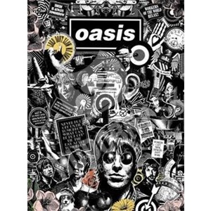 Oasis - Lord Don't Slow Me Down [DLX] od 19,38 €