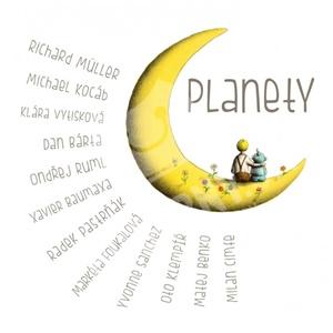 VAR - Planety od 12,99 €