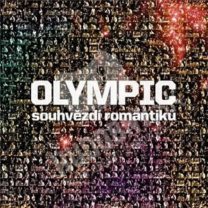 Olympic - Souhvězdí romantiků od 11,49 €