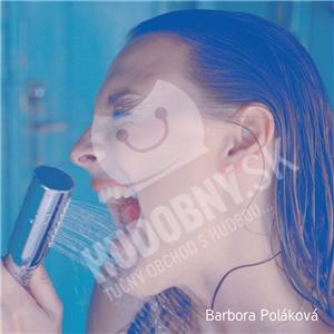 Barbora Poláková - Barbora Poláková (Vinyl) od 22,99 €
