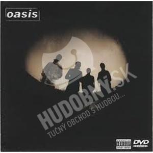 Oasis - Lyla DVD/S od 0 €