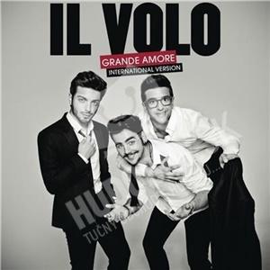 Il Volo - Grande Amore (International Version) od 14,49 €