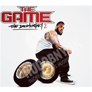 Game - The Documentary 2 od 18,63 €
