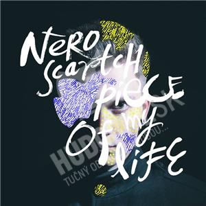 Nero Scartch - Piece Of My Life od 9,59 €
