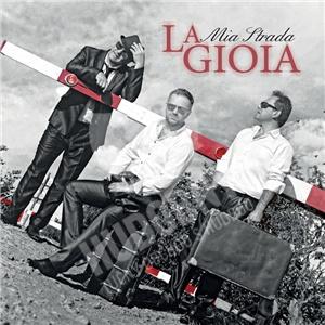 La Gioia - Mia Strada od 10,29 €