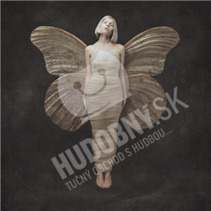 Aurora - All My Demons Greeting Me as a Friend od 12,99 €