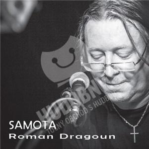 Roman Dragoun - Samota od 9,49 €