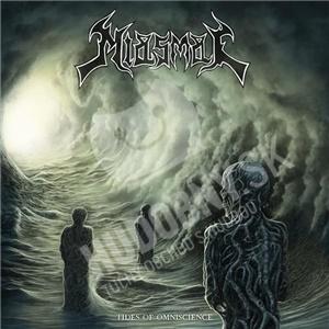 Miasmal - Tides Of Omniscience od 17,57 €
