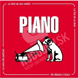 VAR - Piano (Nipper Series) od 7,59 €