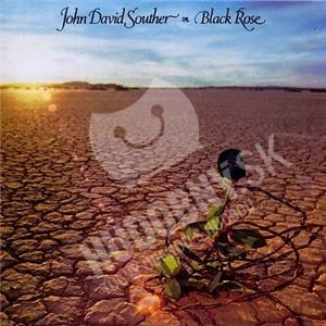 John David Souther - Black Rose od 14,24 €