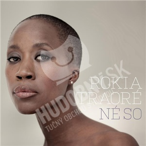 Rokia Traoré - Né So od 15,67 €