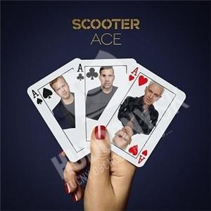 Scooter - Ace od 12,99 €