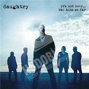 Daughtry - It's Not Over....The Hits So Far od 14,99 €