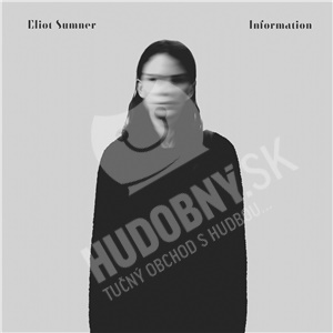 Eliot Sumner - Information od 14,72 €