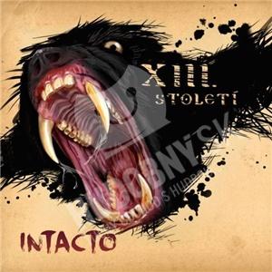 XIII. Století - Intacto od 11,99 €