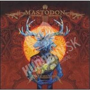 Mastodon - Blood Mountain od 8,49 €