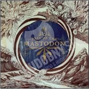 Mastodon - Call of the Mastodon od 14,91 €
