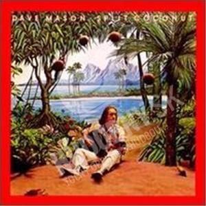 Dave Mason - Split Coconut od 18,19 €