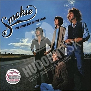 Smokie - The Other Side Of The Road (New Extended Edition) od 79,99 €