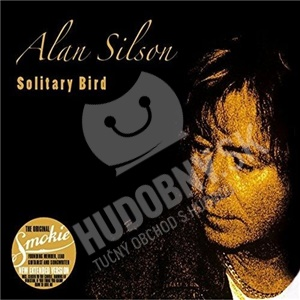 Alan Silson - Solitary Bird (New Extended Edition) od 9,49 €
