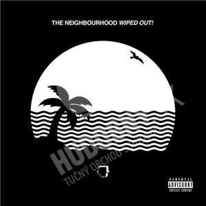 The Neighbourhood - Wiped Out! od 13,29 €