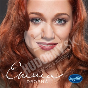 Emma Drobná - Emma Drobná od 8,99 €