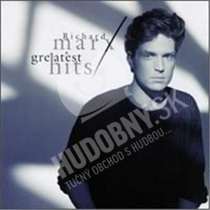 Richard Marx - Greatest hits od 11,99 €