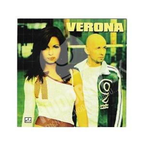 Verona - Náhodou Nejsi Sám [best] od 0 €
