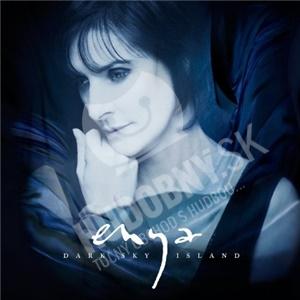 Enya - Dark Sky Island (Deluxe Edition) od 16,49 €