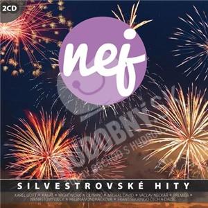 VAR - Nej Silvestrovské hity od 7,59 €