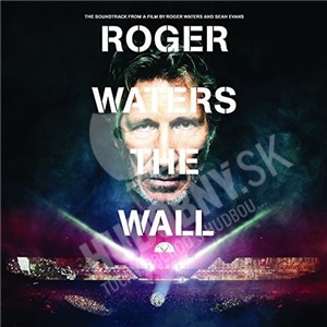 Roger Waters - The Wall od 24,69 €