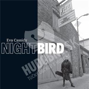 Eva Cassidy - Nightbird (Limited Edition 2CD+DVD) od 19,47 €