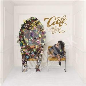 Cee Lo Green - Heart Blanche od 15,67 €