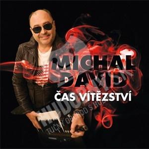 Michal David - Čas vítězství od 0 €