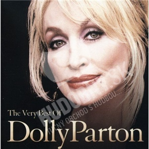 Dolly Parton - The Very Best Of od 9,99 €