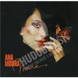 Moura Ana - Moura od 14,99 €