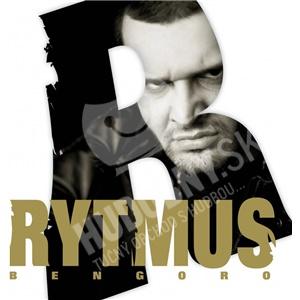 Rytmus - Bengoro od 7,99 €