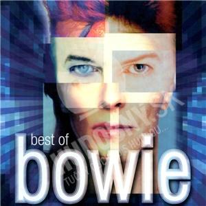 David Bowie - Best of Bowie od 13,99 €