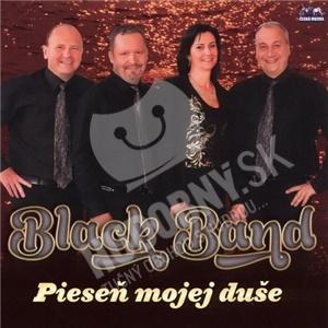 Black Band - Pieseň mojej duše od 7,08 €
