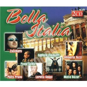 VAR - Bella Italia od 29,99 €
