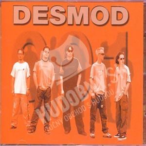 DESmod - DESMOD od 9,99 €