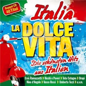 VAR - Italia - La Dolce Vita od 12,99 €