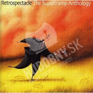 Supertramp - Retrospectacle od 11,99 €