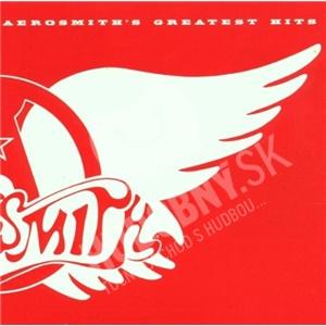 Aerosmith - Greatest Hits od 7,99 €