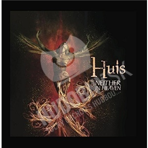 Huis Band - Neither in Heaven od 25,99 €