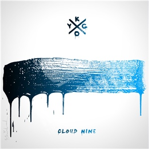 Kygo - Cloud Nine od 12,99 €