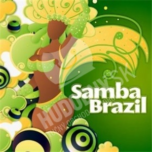 VAR - Samba Brazil od 8,49 €