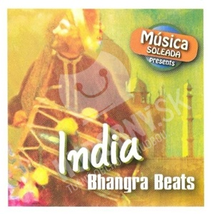 VAR - Musica Soleada - India od 10,99 €