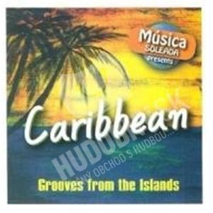 VAR - Musica Soleada - Carribean od 5,99 €