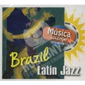 VAR - Musica Soleada - Brazil Jazz od 5,99 €